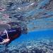 今日の宮古島の天気&八重干瀬の海況とツアー開催状況 2019年11月7日(木)