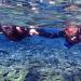 今日の宮古島の天気&八重干瀬の海況とツアー開催状況 2019年11月20日(水)