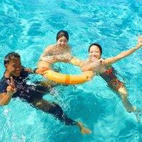 宮古島の10月はまだ海遊びのシーズン!これから宮古島に行く人必見!八重干瀬ツアーガイド